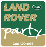 http://www.landroverparty.com/imatges/logolrp3.png