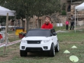 Land_Rover_Party_2015 (16)