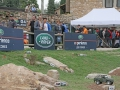 Land_Rover_Party_2015 (30)
