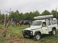 Land_Rover_Party_2015 (38)