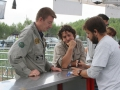 Land_Rover_Party_2015 (43)