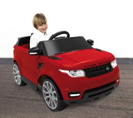 Land-Rover-Party-Famosa-sorteo-2