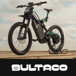 land_rover_party_2017_bultaco