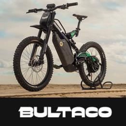 land_rover_party_2017_bultaco