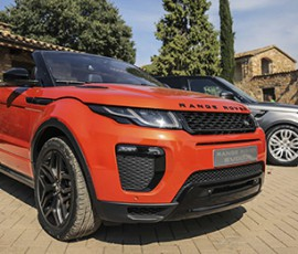 land_rover_party_2017_exposicion_lr