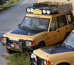 land_rover_party_4x4_camel_trophy