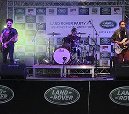 land_rover_party_CONCERT