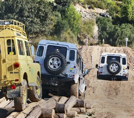land_rover_party_circuit_de_conduccio