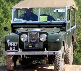 land_rover_party_exposicio_classics