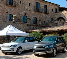 land_rover_party_exposicion_lr