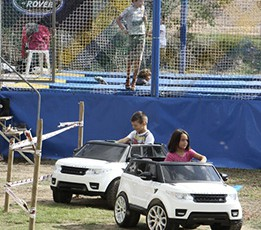 land_rover_party_zona_infantil