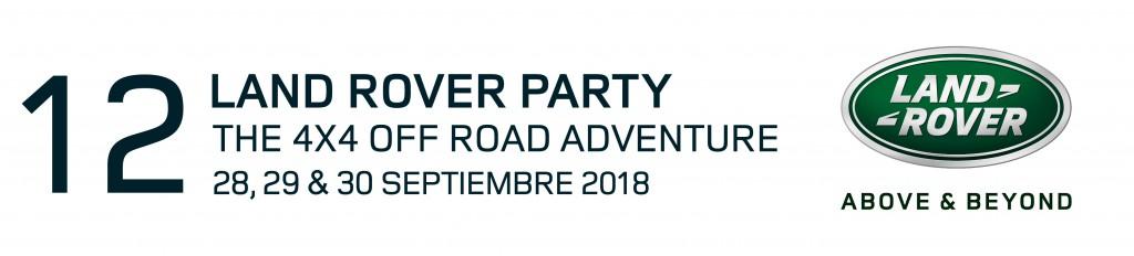 logo_land_rover_party_2018_ca
