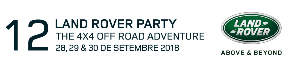 logo_land_rover_party_2018_es