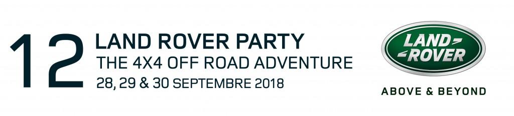 logo_land_rover_party_2018_fr