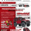 Cartell_RC_Land Rover Party_2017_small