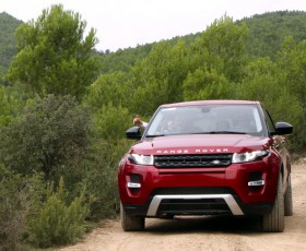 land_rover_party_fechas