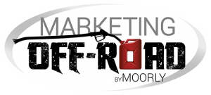 logo-marketingoffroad