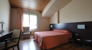 ramon park hotel (2)