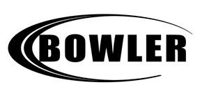 logo_motorsport_2