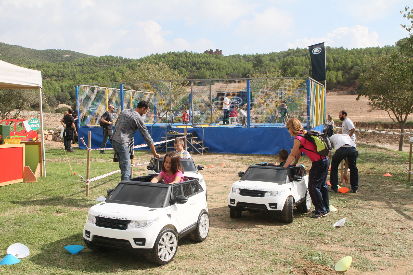 Land_Rover_Party_2015 (102)