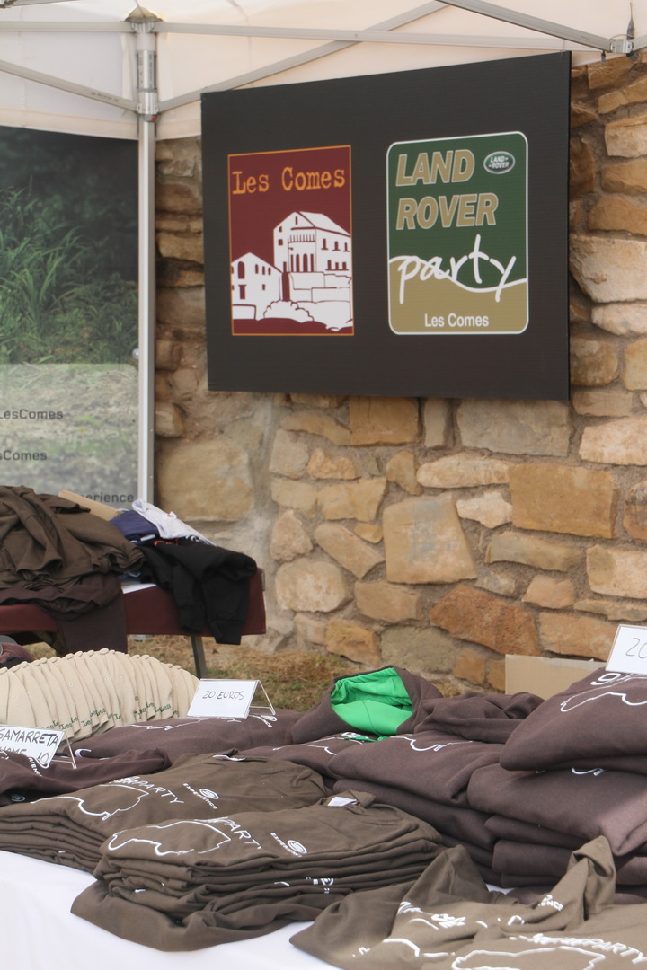 Land_Rover_Party_2015 (105)