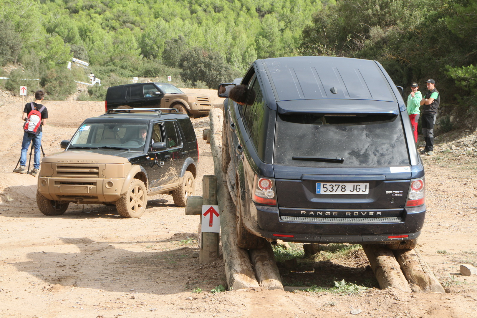 Land_Rover_Party_2015 (110)