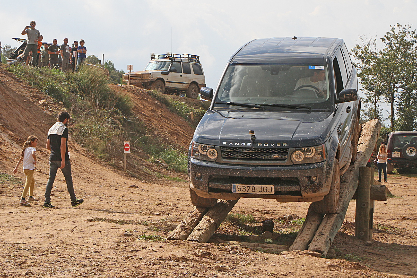 Land_Rover_Party_2015 (112)