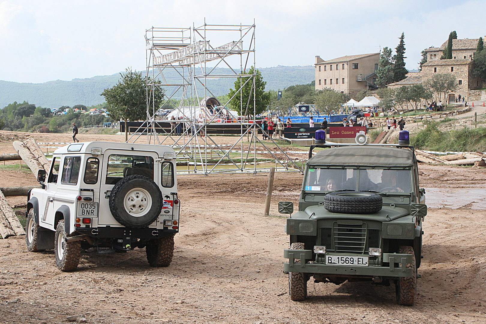 Land_Rover_Party_2015 (113)