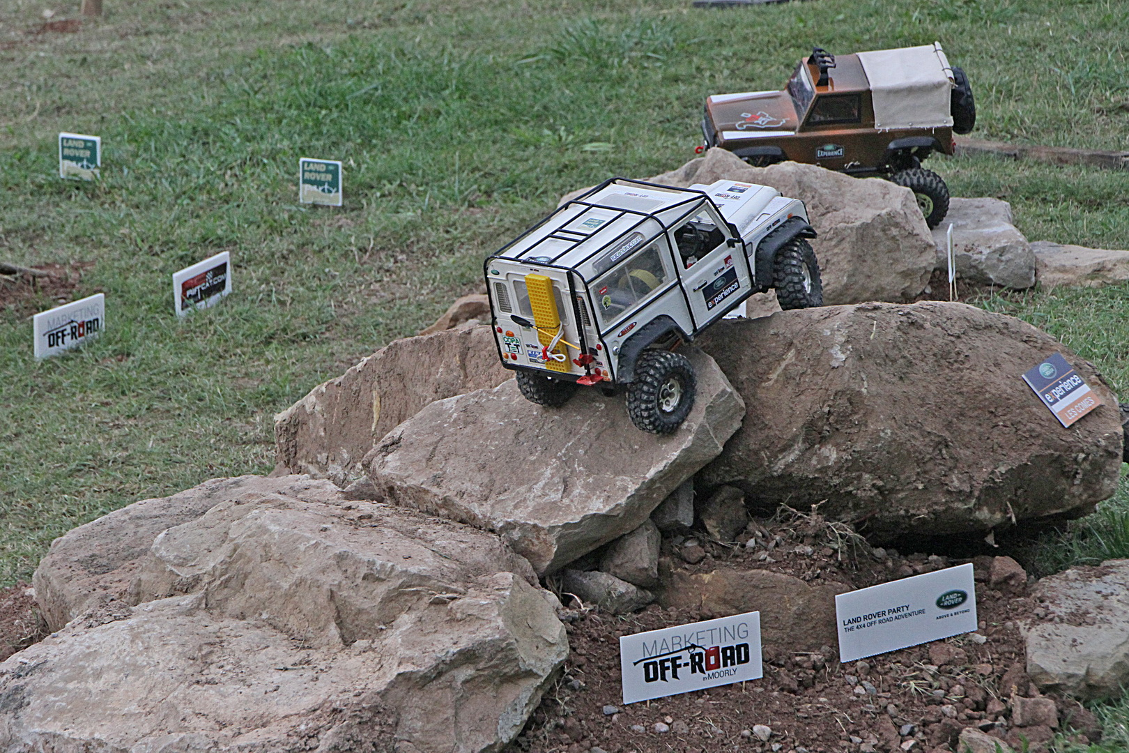 Land_Rover_Party_2015 (12)