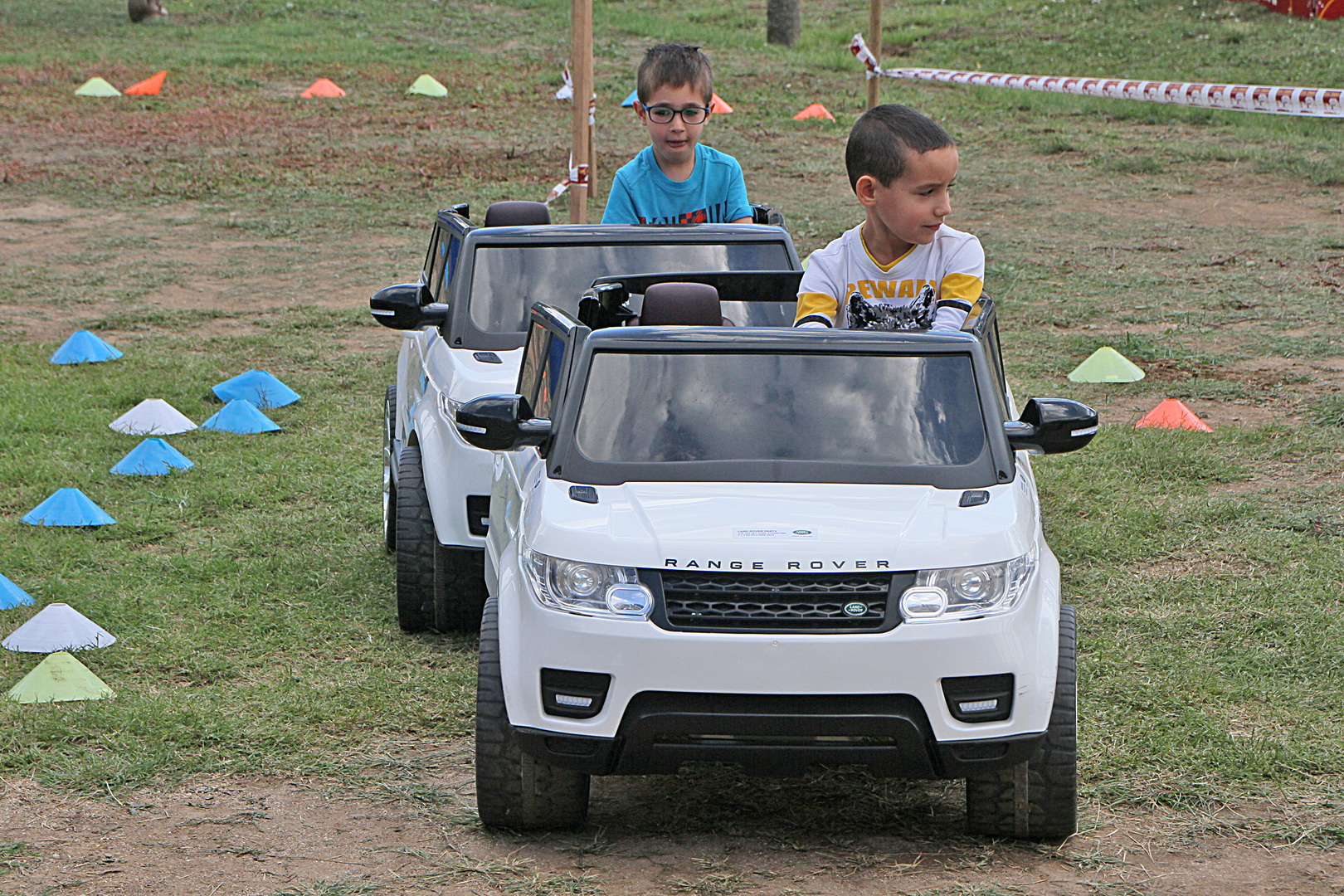 Land_Rover_Party_2015 (125)