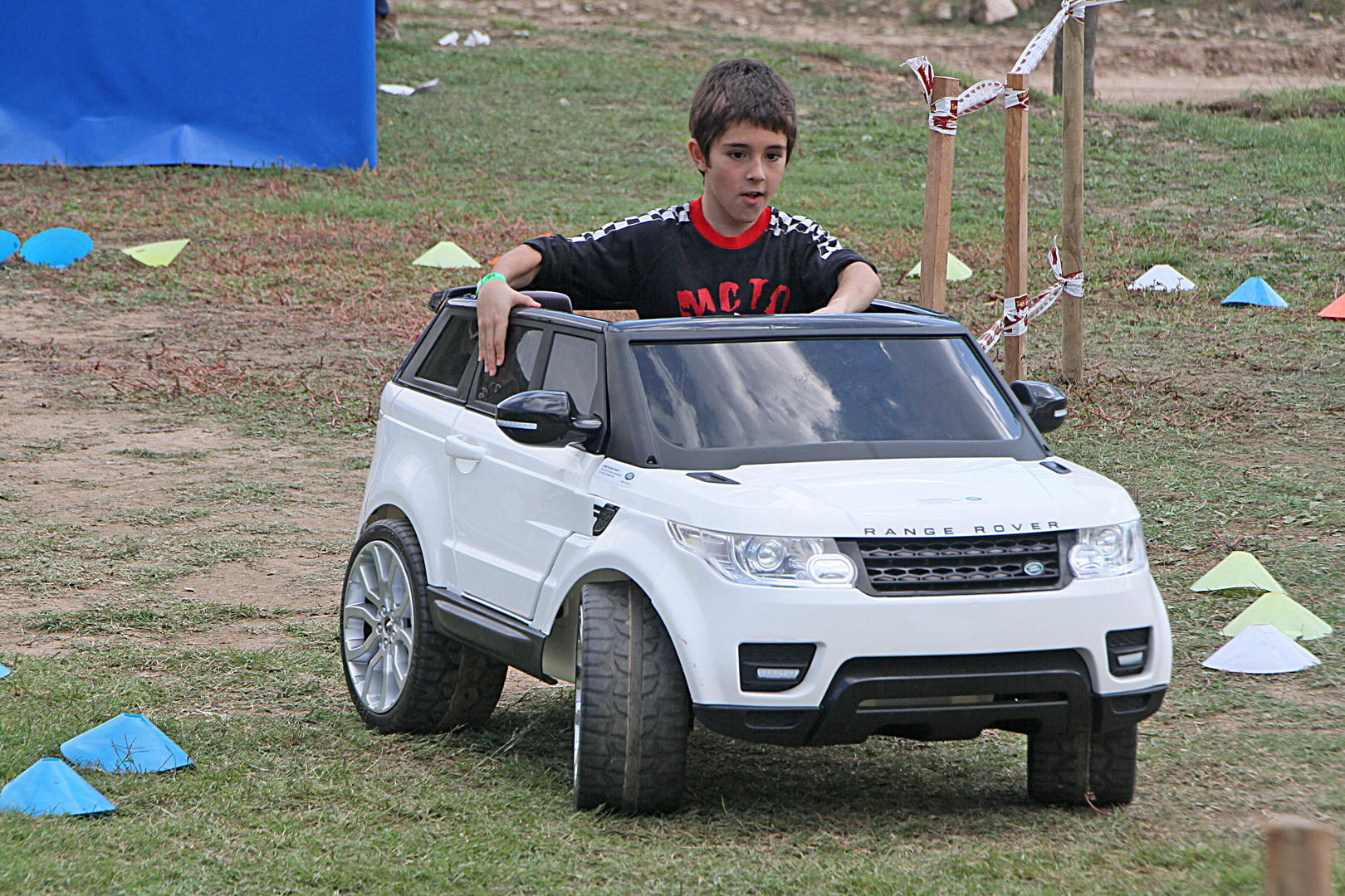 Land_Rover_Party_2015 (126)