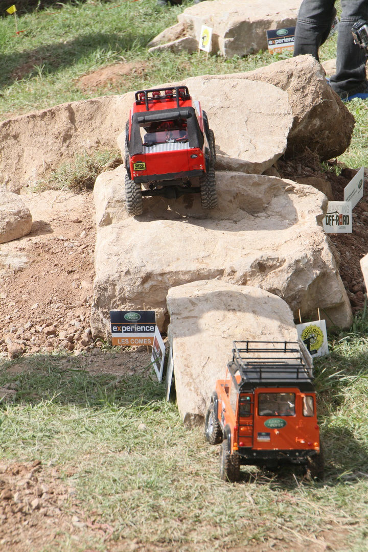 Land_Rover_Party_2015 (130)