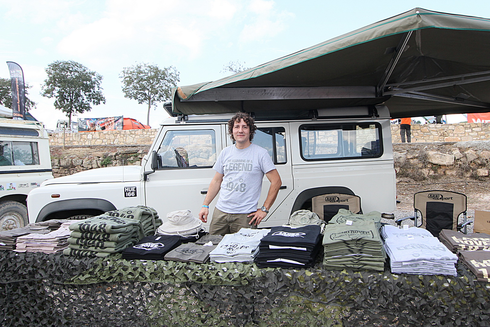 Land_Rover_Party_2015 (139)