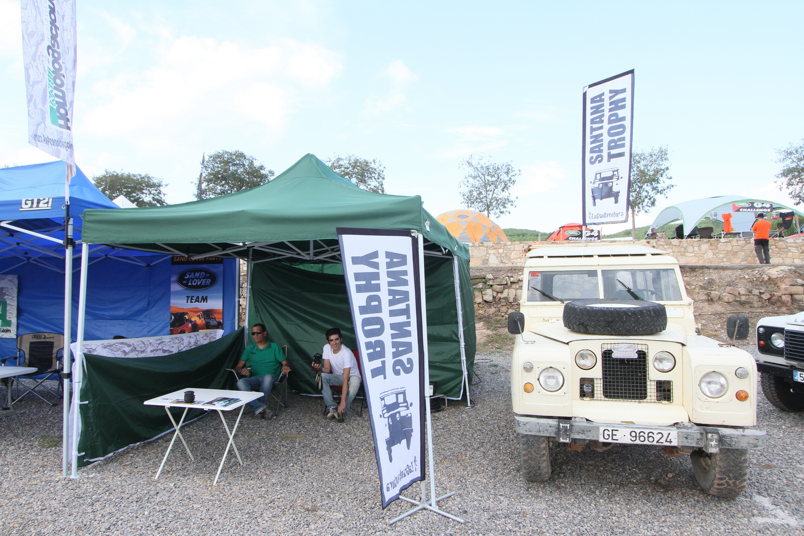 Land_Rover_Party_2015 (141)