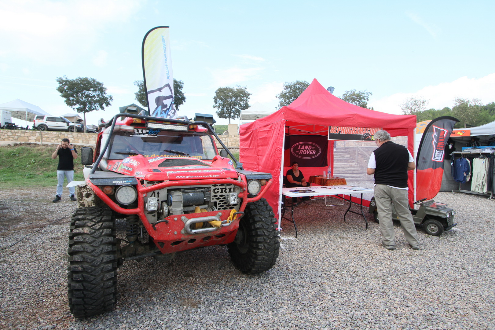 Land_Rover_Party_2015 (145)