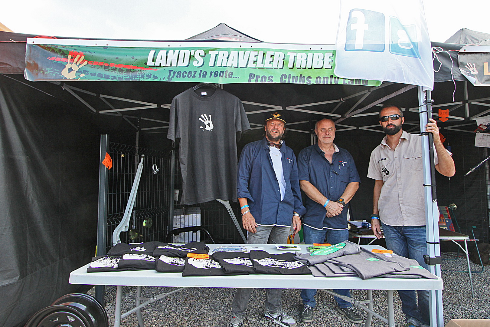 Land_Rover_Party_2015 (146)