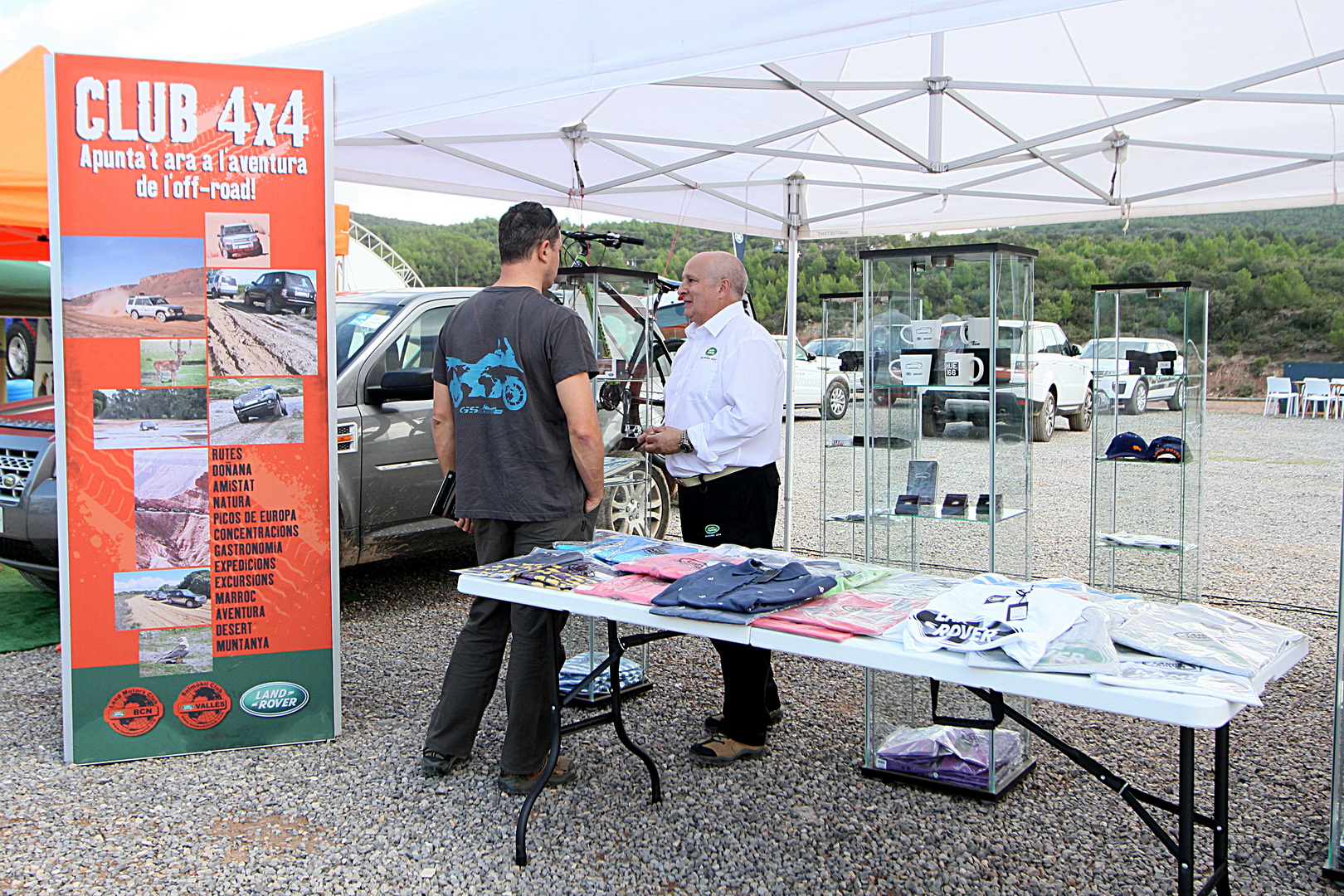 Land_Rover_Party_2015 (147)