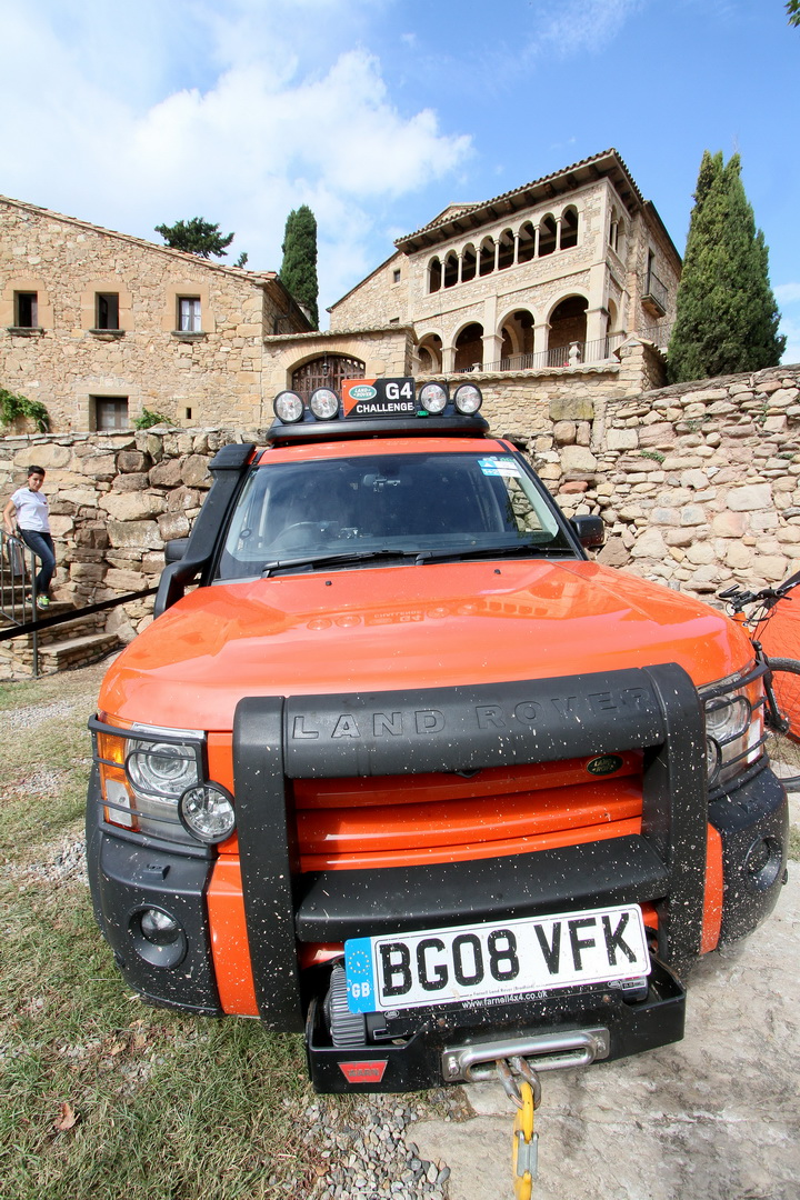 Land_Rover_Party_2015 (155)