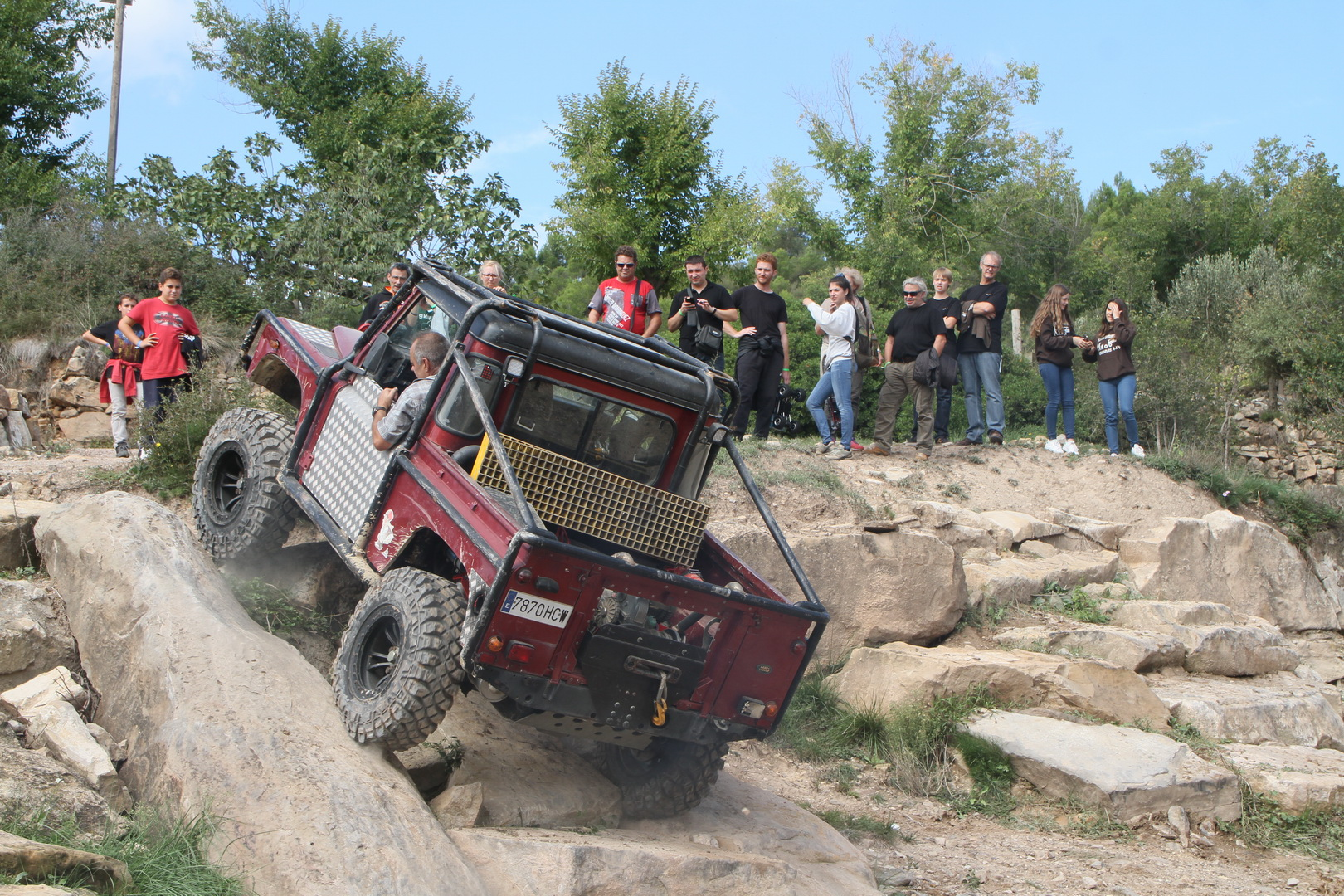 Land_Rover_Party_2015 (160)