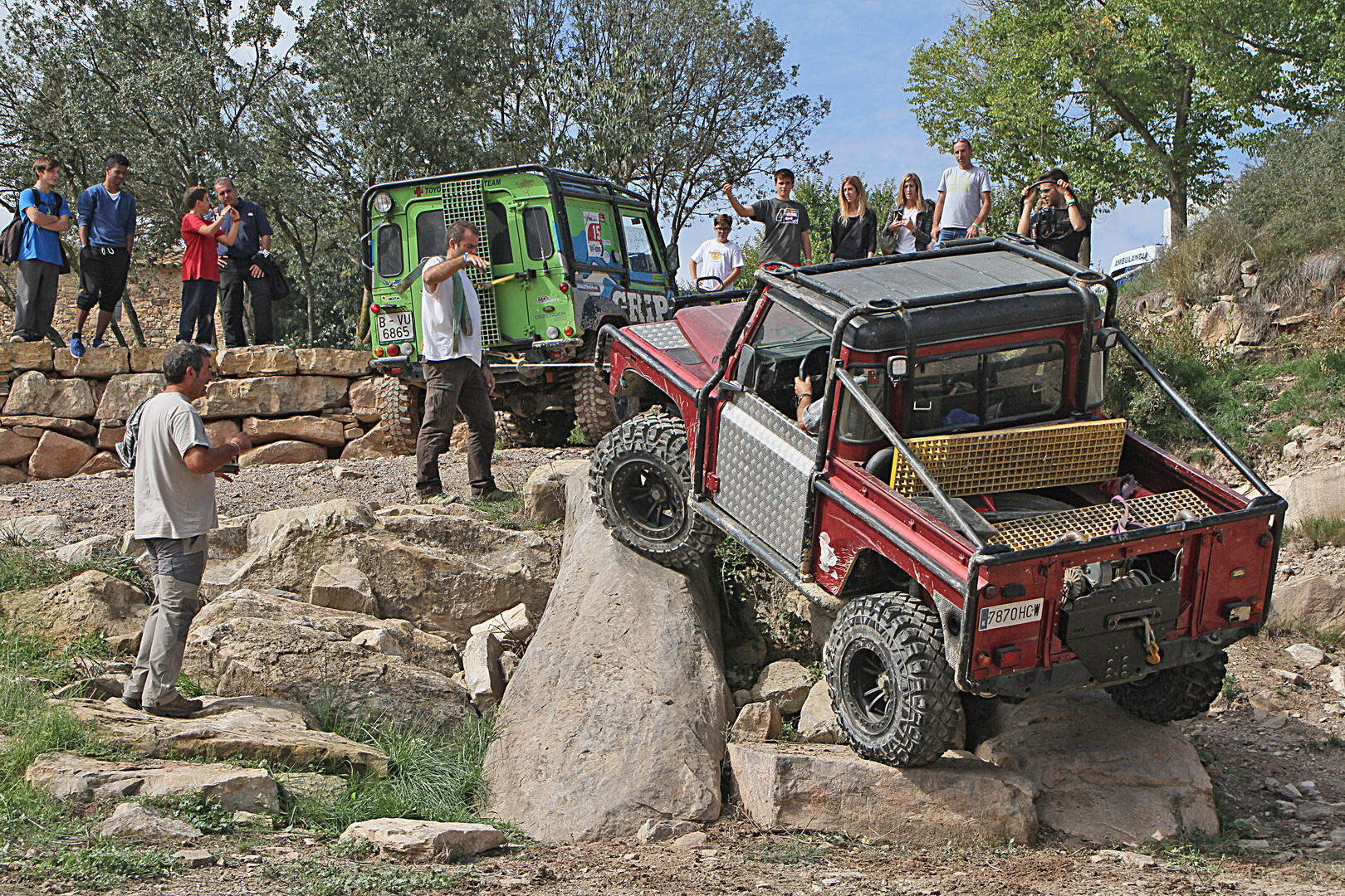 Land_Rover_Party_2015 (163)