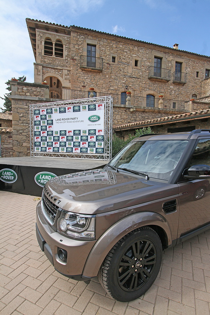 Land_Rover_Party_2015 (172)