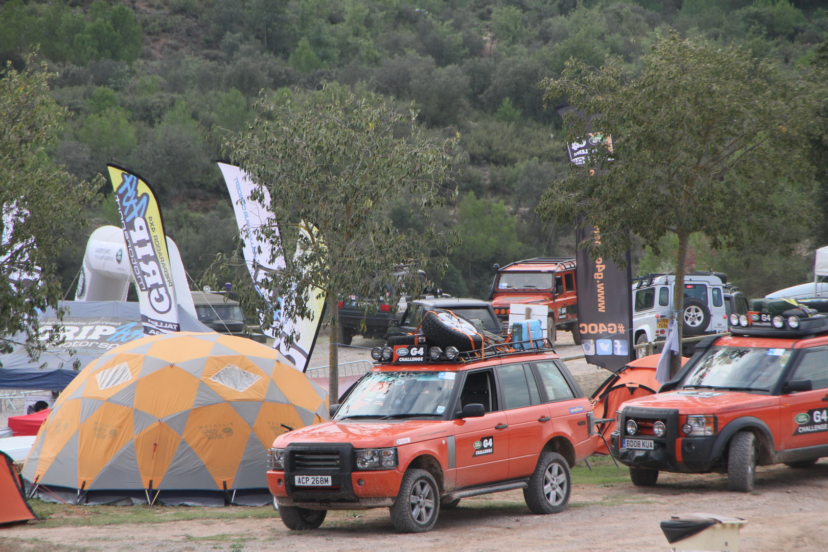Land_Rover_Party_2015 (185)
