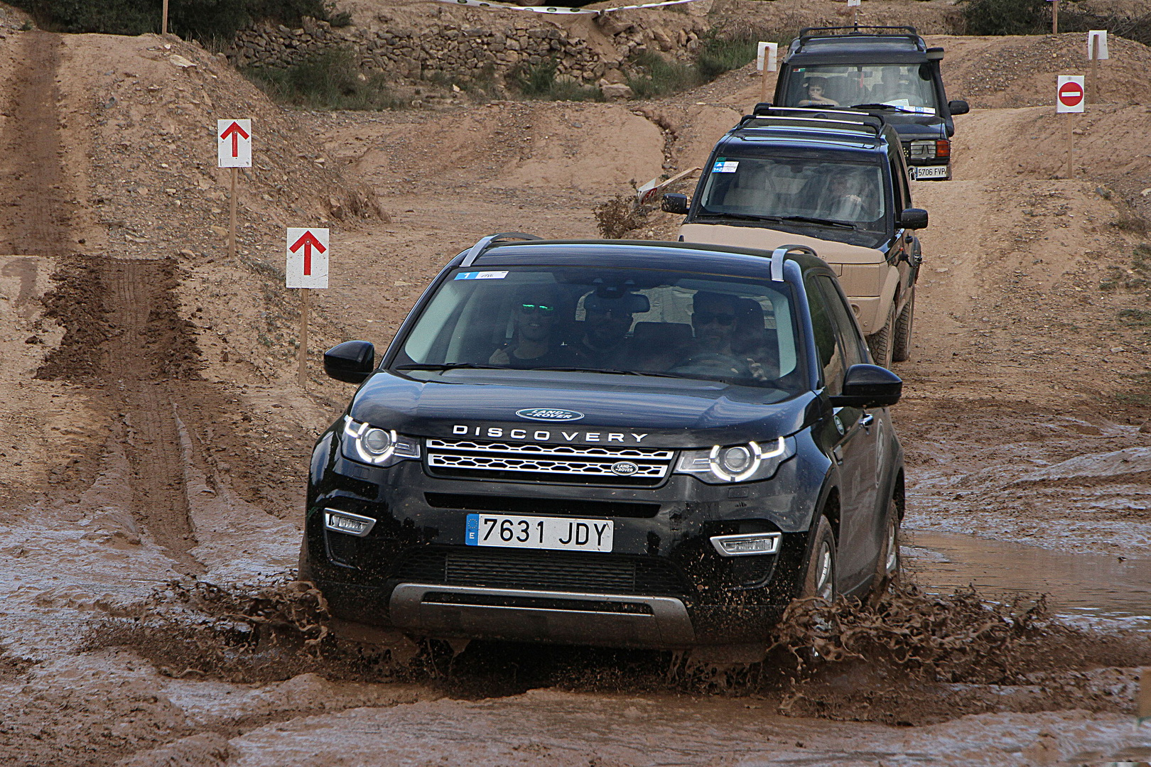 Land_Rover_Party_2015 (189)