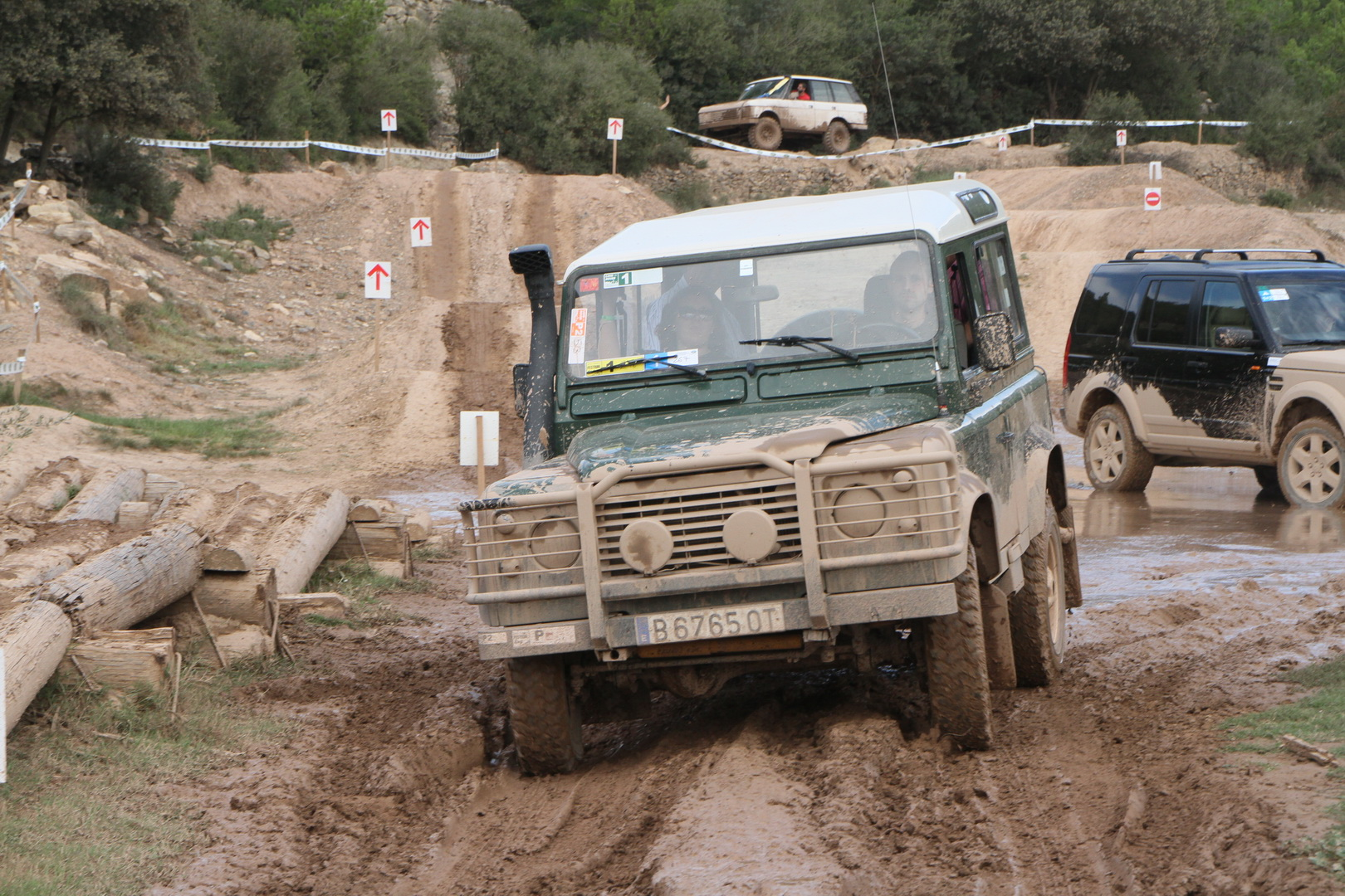 Land_Rover_Party_2015 (190)