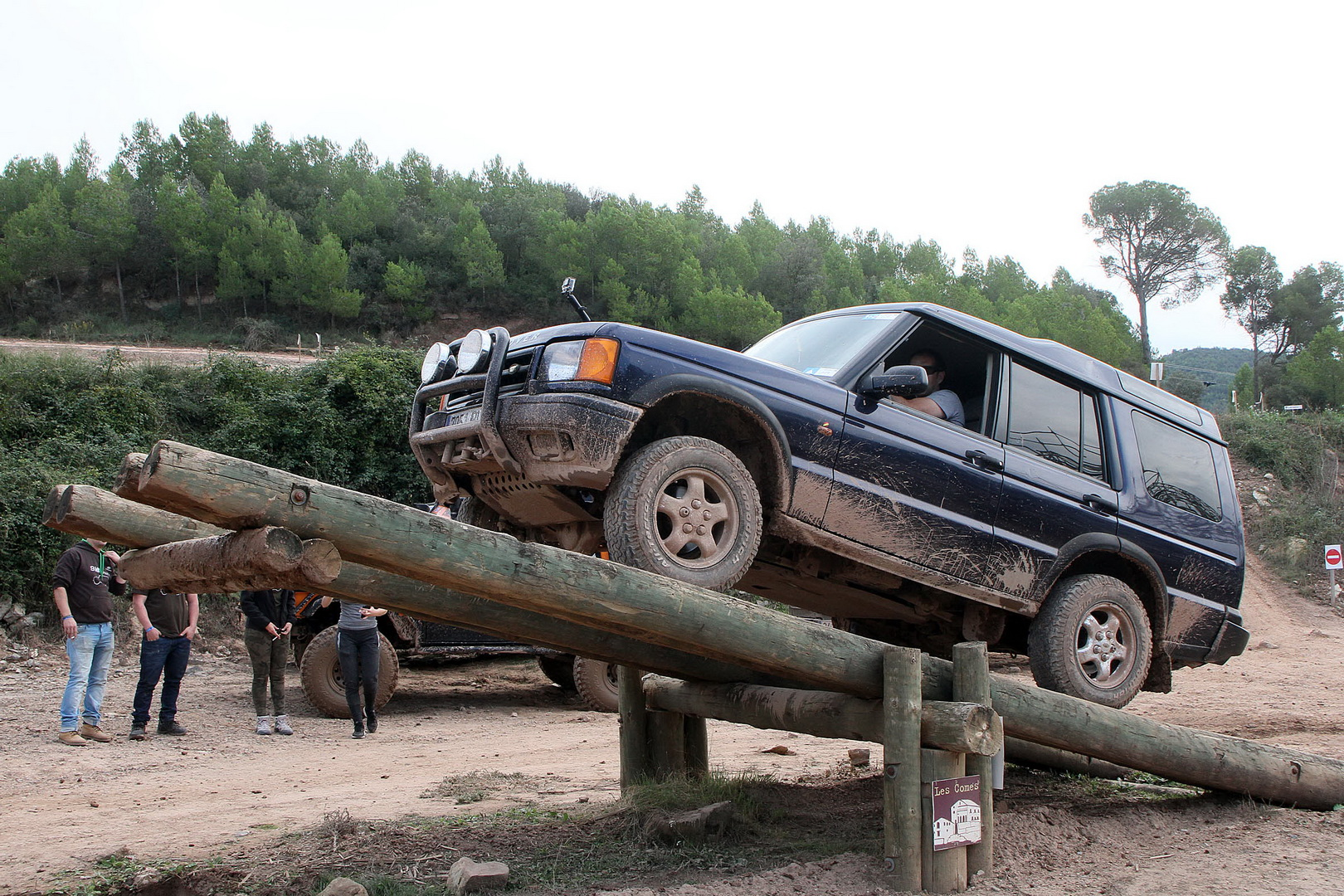 Land_Rover_Party_2015 (196)