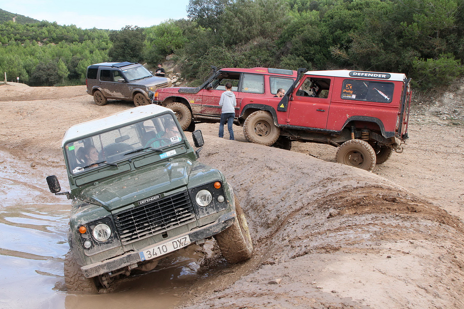 Land_Rover_Party_2015 (197)
