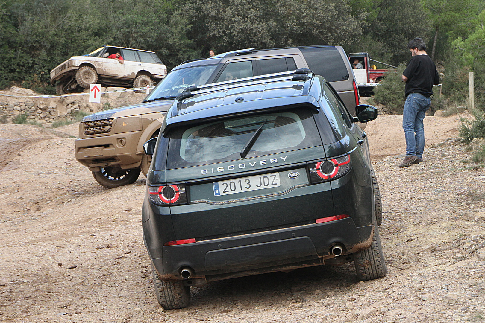Land_Rover_Party_2015 (199)