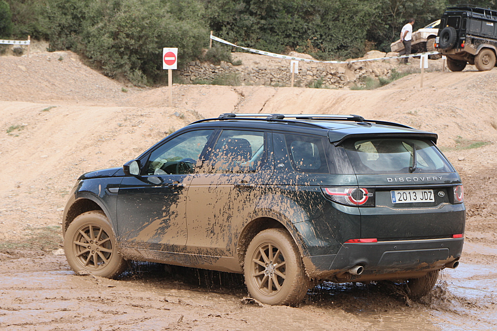 Land_Rover_Party_2015 (203)