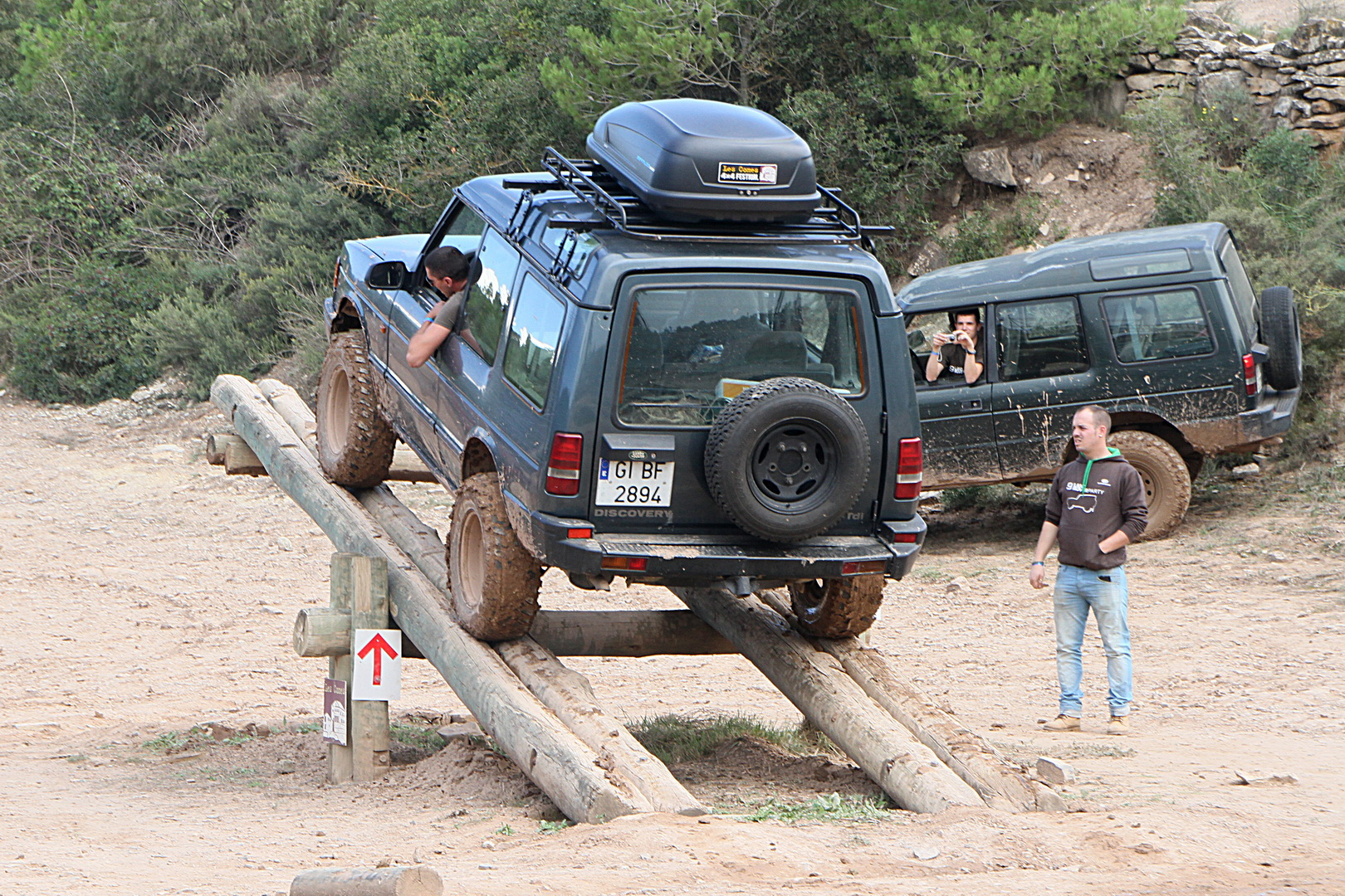 Land_Rover_Party_2015 (208)