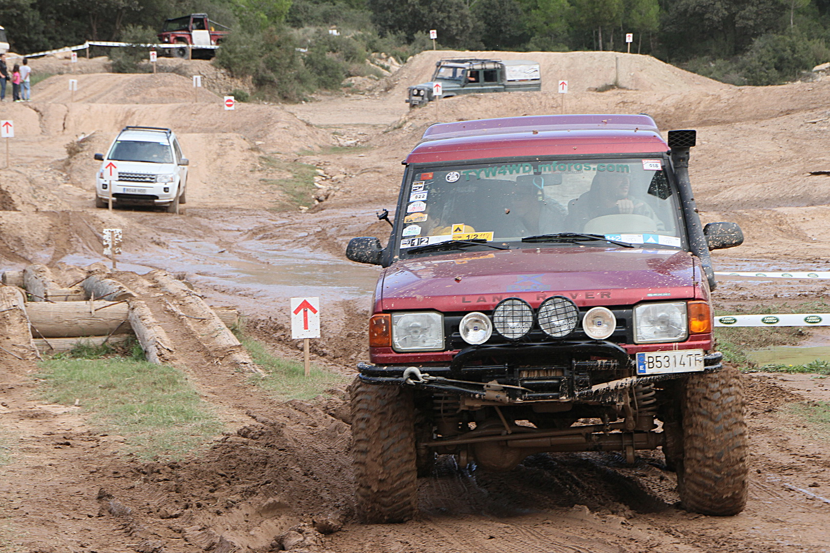 Land_Rover_Party_2015 (209)